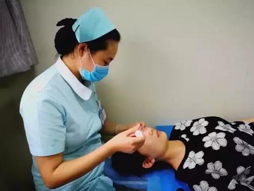 幹眼症治療,方法很關鍵!