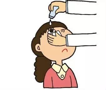 給孩子驗光配鏡!到底需不需要散瞳驗光?聽聽專家怎麼說